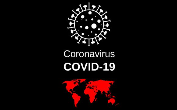 Was gilt, wenn Sie engen Kontakt zu Personen hatten, die auf COVID-19 positiv getestet wurden?