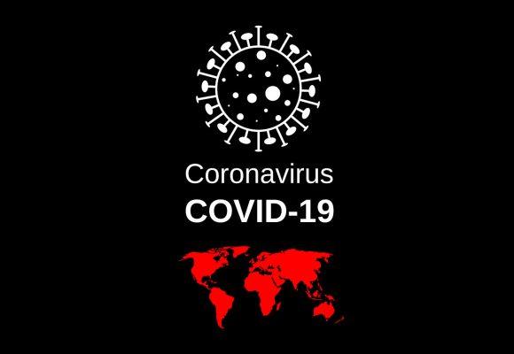Informationen zum Mutterschutz im Zusammenhang mit dem Coronavirus SARS- CoV-2
