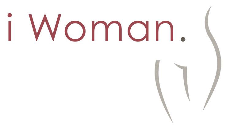 i woman | Frauenärztin am Wasserturm