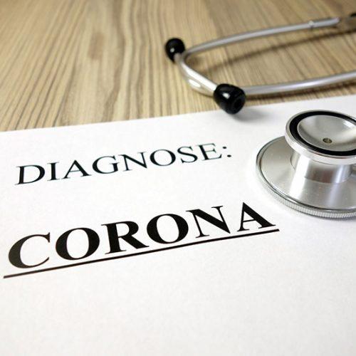 Anspruch wenn Arbeitnehmer wegen Corona nicht arbeiten dürfen